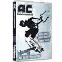 AC Kiteboarding Extreme DVD