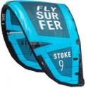 Flysurfer Stoke 2