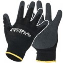 Gul Evogrip Palm Gloves