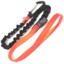Solo Strap 'Hand Solo' Kite Leash