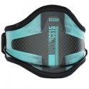 ION Apex CS15 Waist Harness - Blue