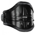 ION Apex Curv 13 Select Waist Harness