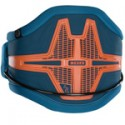 ION Apex 7 Harness - Blue / Orange