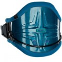 ION Apex Curv 10 Waist Harness - Blue