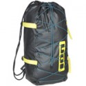 ION Kiteboarding Kite Crush Compression Bag