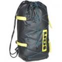 ION Kiteboarding Kite Crush Compression Bag