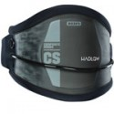 ION CS Hadlow Harness
