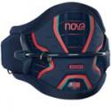ION Nova Select Ladies Waist Harness