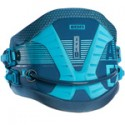 ION Apex Harness - Blue