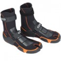 ION Kiteboarding Magma Boots
