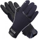 ION Kiteboarding Neo Neoprene Gloves