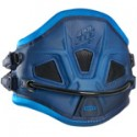 ION Spectre Harness - Blue