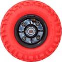 Kheo 8 Inch Wheel