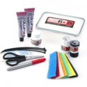 Kitefix Kiteboarding Complete Repair Kit
