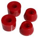 MBS ATS / Vector Bushings (Default)