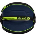 Mystic Arch Harness - Navy / Lime