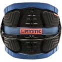 Mystic Kiteboarding Legend Waist Harness - Navy