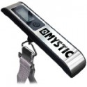 Mystic Digital Luggage Scale