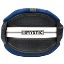 Mystic Majestic Harness - Blue / White
