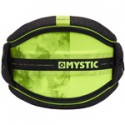 Mystic Majestic Harness - Lime