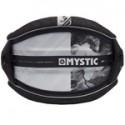 Mystic Kiteboarding Len10 Majestic-X Waist Harness