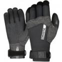 Mystic Kiteboarding Marshall Gloves