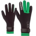Mystic Kiteboarding Merino Wool Gloves
