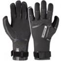 Mystic Kiteboarding Supreme Gloves