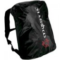 Mystic Welded Wetsuit Bag