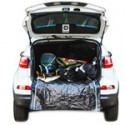 Mystic Kiteboarding Car Bag / Boot Liner