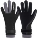 Mystic Kiteboarding Dry Gloves