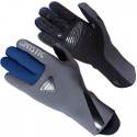 Mystic Kiteboarding Durable Grip Gloves