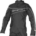 Mystic Kiteboarding Force Drysuit