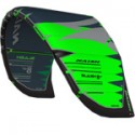 Naish Slash - Grey / Green