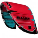 Naish Triad - Red / Teal