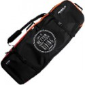 Nobile Kiteboarding Master Travel Bag