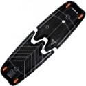 Nobile NHP Carbon Splitboard