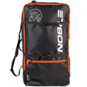 Nobile Check-In Travel Bag