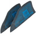 North Kiteboarding Carbon 30 Fins
