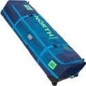 North Kiteboarding Team Bag Team Bag - Blue