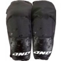 One Industries Enemy Elbow Pads