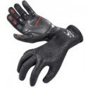 O'Neill Epic 2mm Gloves