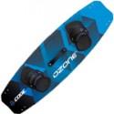 Ozone Code Kiteboard - Blue
