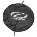 Ozone Wet Bag