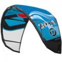 Ozone Zephyr V5 - Blue