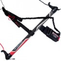Peter Lynn Power Kite 4-Line Control Bar