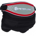 Peter Lynn Divine Buggy Seat Harness