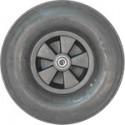 Peter Lynn Extra Wide Buggy Wheel