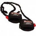Peter Lynn Kite Killers Wrist Leash Safety System