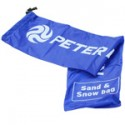 Peter Lynn Sand and Snow Bag